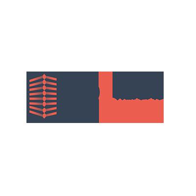gero-IT