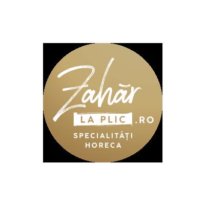 zahar-logo
