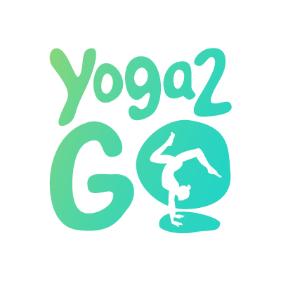 yoga2go-logo